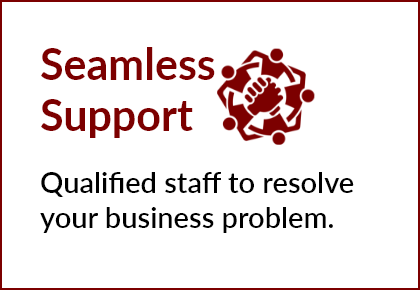 seamless-support